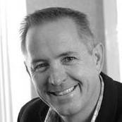 Warwick Parer LLB – Administration Manager